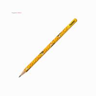 مداد مشکی پنتر طرح زنبور